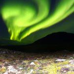 Trabalha na Islândia em Hotelaria e Turismo