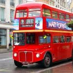 Portuguese a viajar em Londres, Reino Unido