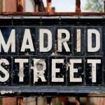 Curso de espanhol em madrid