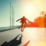 VidaEdu Estágios de Verão no estrangeiro