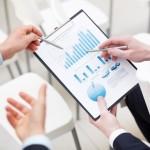 VidaEdu estágios profissionais em inglaterra com pocket money