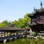 estágios e cursos de mandarim em xangai
