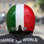Explora itália e estuda italiano neste Verão