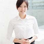jovens a estagiar na área da licenciatura no Japão