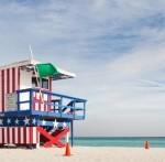 Miami, Estados Unidos da América