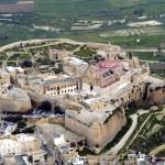 Viajar e estudar em Malta