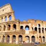 Viver e estagiar em Roma é bom para conhecer esta bella cidade italiana