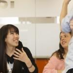 curso de línguas em mandarim, ásia, china, e curso de inglês em Oxford