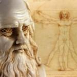 Conhecer a arte em Roma e praticar o italiano