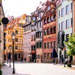 Estágios profissionais e cursos de linguas na Alemanha