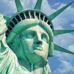 viver, trabalhar e viajar em Nova Iorque