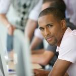 estagios e cursos de linguas para jovens maiores 18 anos nos EUA