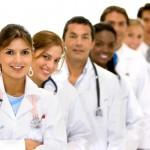 Estagios profissionais em medicina, Sevilha
