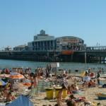 Vidaedu Summer Job em Inglaterra