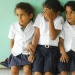 VidaEdu Voluntariado na América Latina