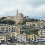 VidaEdu Internship em Malta