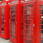 VidaEdu Estágios de Verão London UK