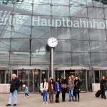 Programa Au Pair na alemanha