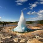 Programa Au Pair na Islândia