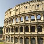 Progama Au Pair in Italy