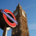 Programa Au Pair em Londres