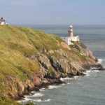 VidaEdu Summer Job na Ireland