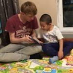Vidaedu viajar e trabalhar com crianças em Pequim