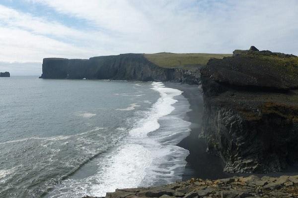 VidaEdu Experiência Profissional Remunerada na Islândia