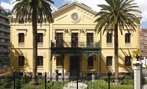 VidaEdu experiência profissional remunerada em Espanha