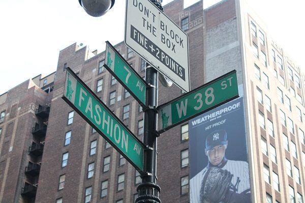 VidaEdu Cursos de Inglês em Nova Iorque, EUA