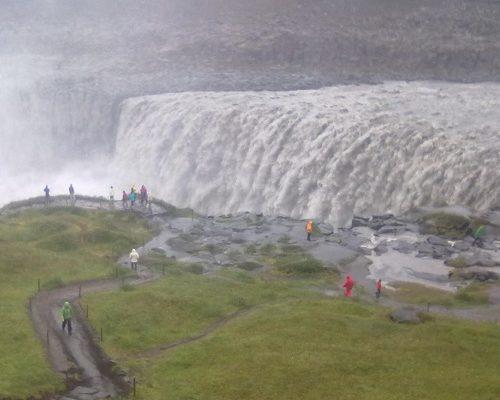 VidaEdu estágio profissional na Islândia