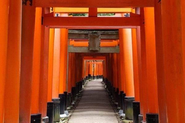 VidaEdu Curso de Japonês em Tóquio