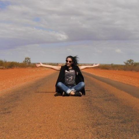 VidaEdu estágios em hotelaria e turismo na Austrália