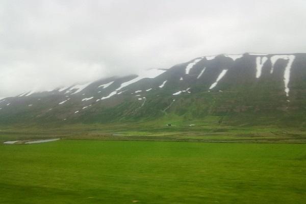 VidaEdu estágio profissional em hotéis na Islândia