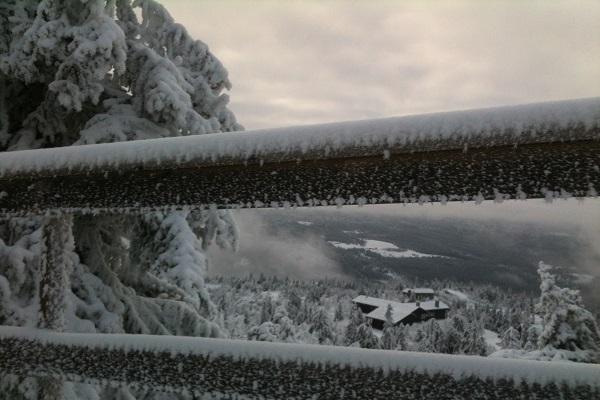 VidaEdu viajar e trabalhar em hotéis na Noruega