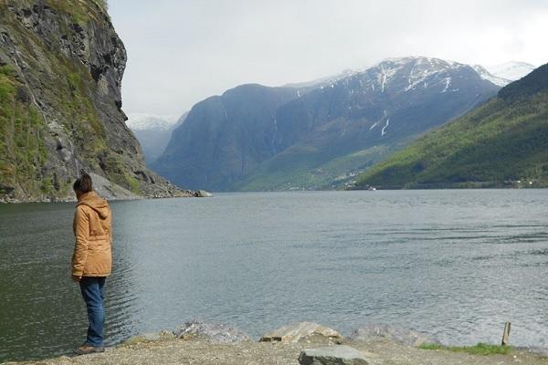 VidaEdu estágios com alimentação alojamento e remuneração na Noruega