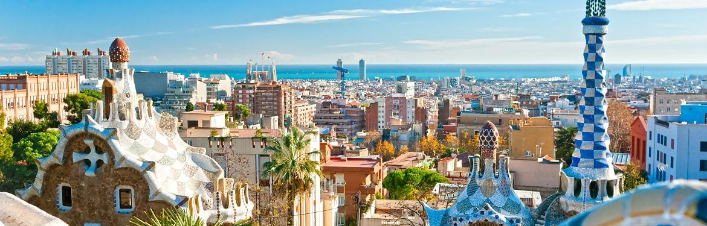 Curso de Espanhol em Barcelona