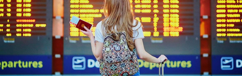 Pré-Inscrição – Voluntariado e Viajar na Tailândia em Grupo