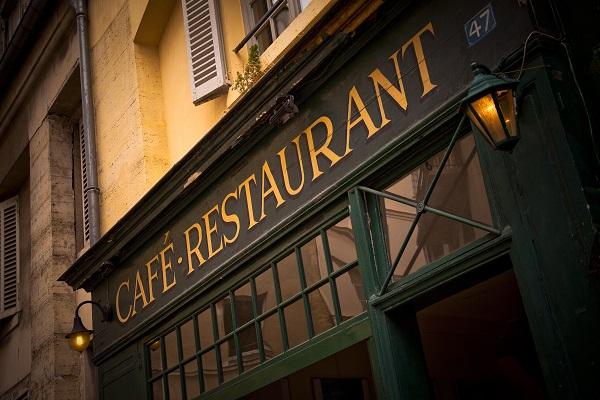estagios profissionais remunerados restaurantes cafes franca vidaedu paris