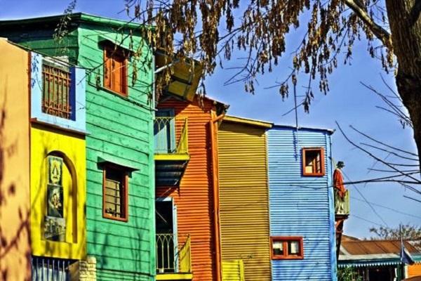 vidaedu-buenos-aires argentina cursos e estagios profissionais empresas
