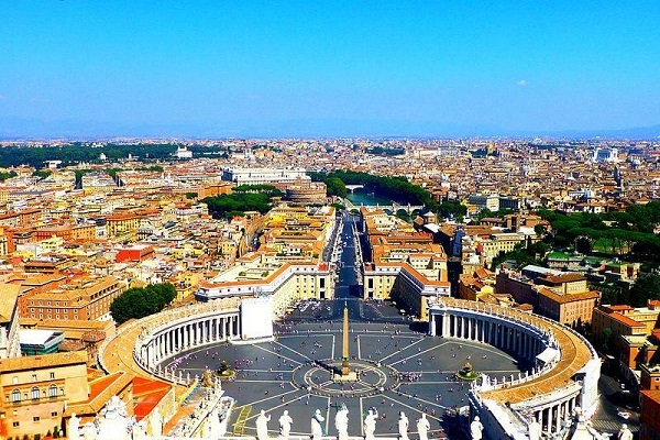 vidaedu curso italiano e estagio profissional em roma italia