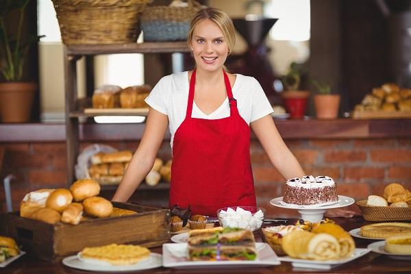 vidaedu emprego hotel lojas turismo paris franca