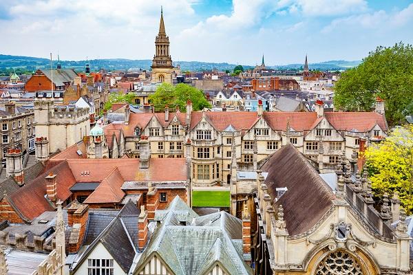 vidaedu emprego trabalho hotelaria e turismo oxford england
