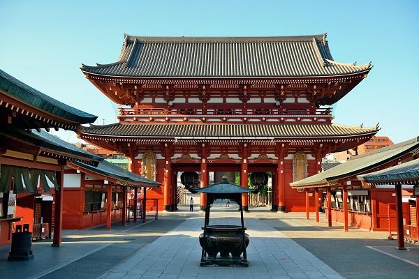 vidaedu estagiar e aprender japones em toquio japao