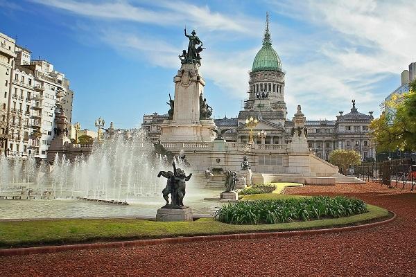vidaedu estagio emprego buenos aires argentina america latina