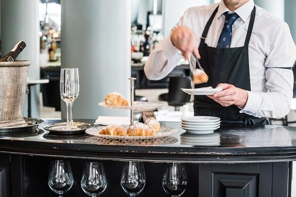 vidaedu estagio emprego hotelaria e turismo paris franca