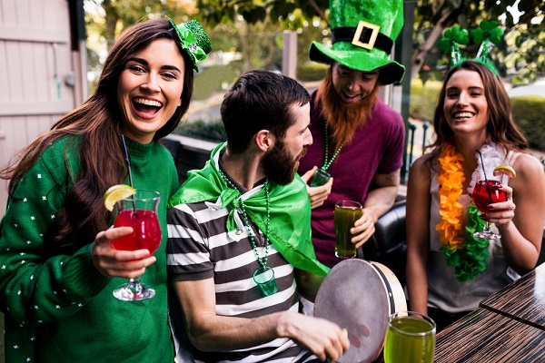 vidaedu estagio emprego para jovens dublin irelanda