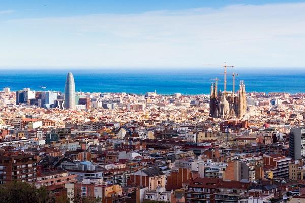 vidaedu estagio profissional e aprender espanhol em barcelona espanha