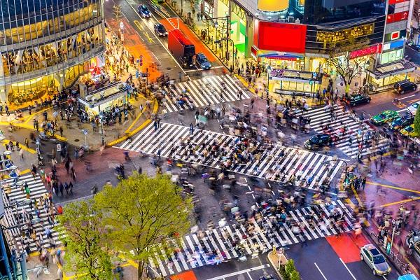 vidaedu estagio profissional em japao toquio trabalho