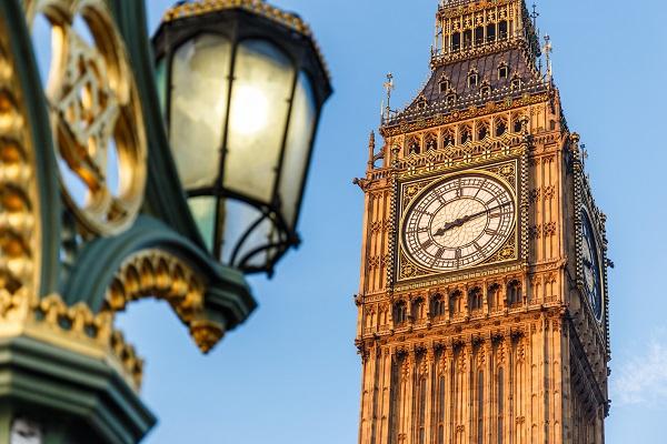 vidaedu estagio profissional em london england